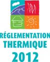Logo_RT2012